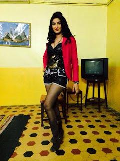 bhojpuri actress poonam dubey walpaper.jpg