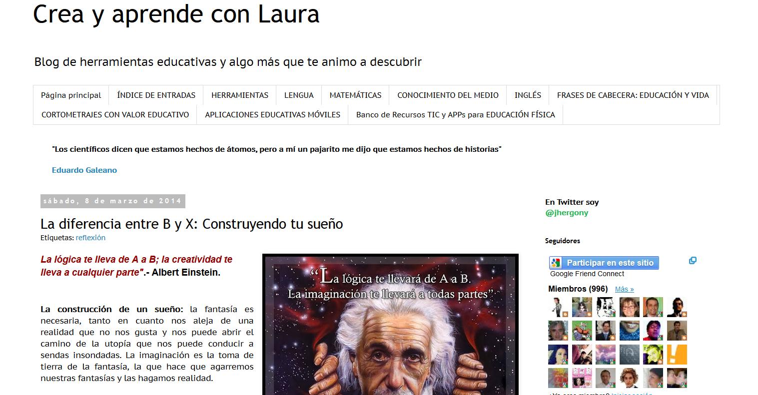 http://creaconlaura.blogspot.com.es/2014/03/la-diferencia-entre-b-y-x-construyendo.html