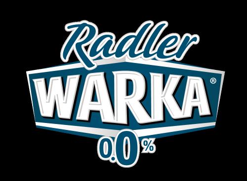 Warka Radler 0,0%