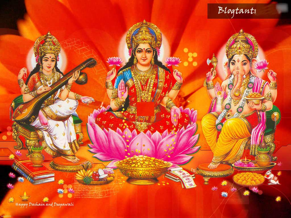 maa durga wallpaper free download