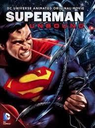 Superman: Sem Limites Dublado