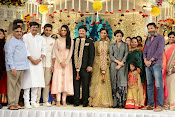 balaji siva shankari wedding reception stills-thumbnail-14