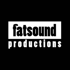 Fasound.productions