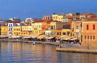 Chania Crete3