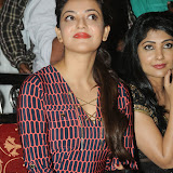 Kajal+Agarwal+Latest+Photos+at+Govindudu+Andarivadele+Movie+Teaser+Launch+CelebsNext+8330