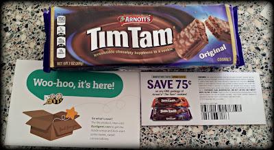 Arnott S Chocolate Ripple Biscuits Uk Substitute