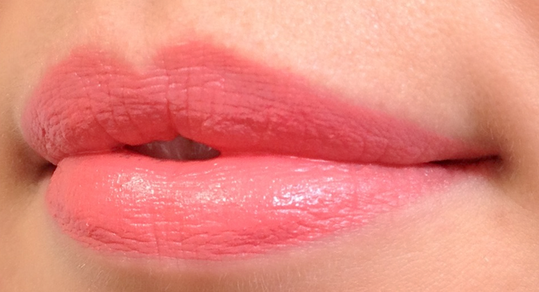 Shu Uemura Tint in Gelato Lip and Cheek Color - Spiced Orange (CR 04), Blood Orange (CR 01), Berry Berry (PK 01)