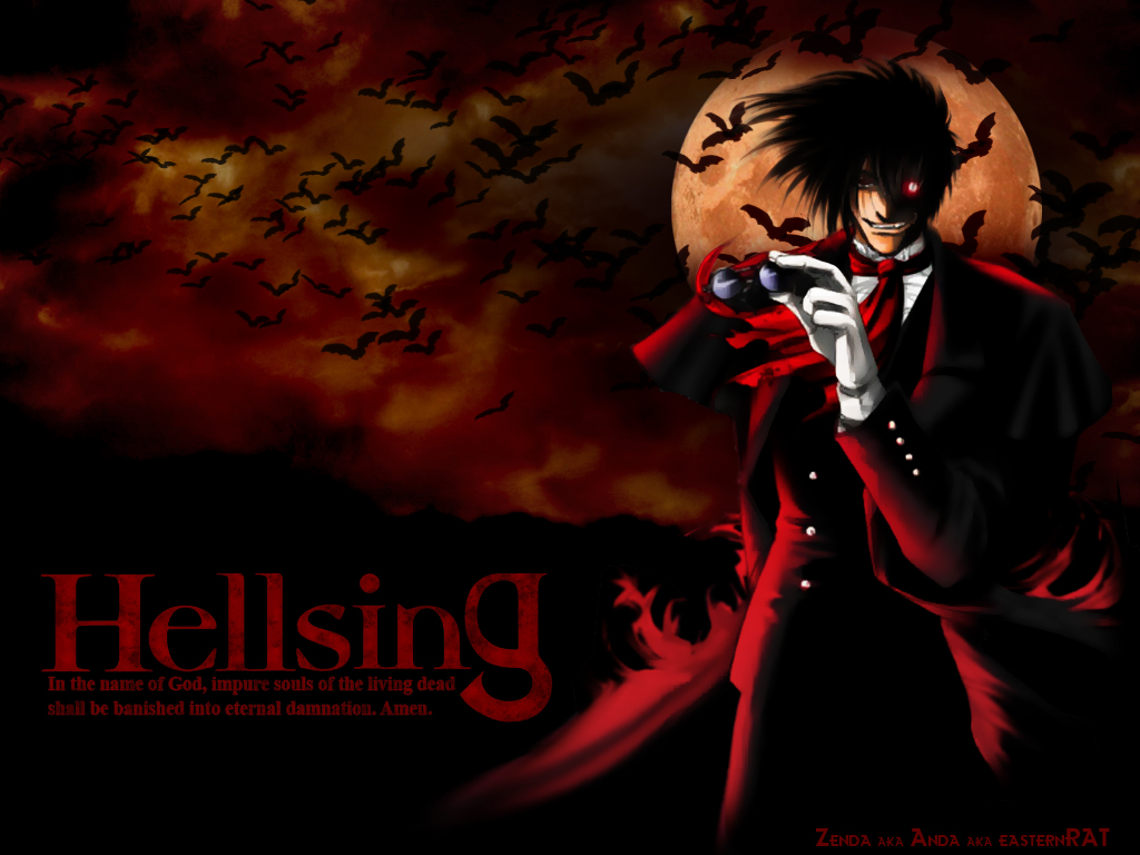 http://3.bp.blogspot.com/-TdmNmbHwJSk/UDf8c0wEG2I/AAAAAAAAKMc/bkHvh1wa8tE/s1600/Wallpaper+-+Hellsing.jpg