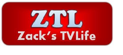 ZTL (ZaxTVLife)