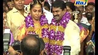 Seeman Marriage Exclusive Full Marrage Video Live