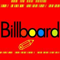 Billboard Top 20 Pop Songs 11 Agosto 2012
