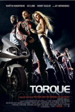 Watch Torque (2004) Movie Online