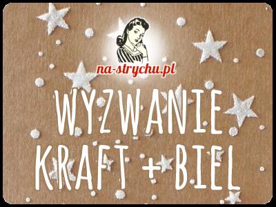 http://blog.na-strychu.pl/2014/09/kraft-i-biel/
