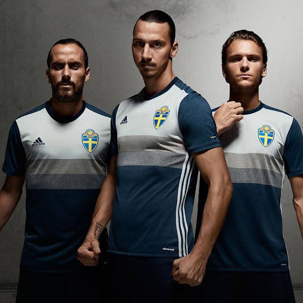 sweden-euro-2016-away-kit.jpg