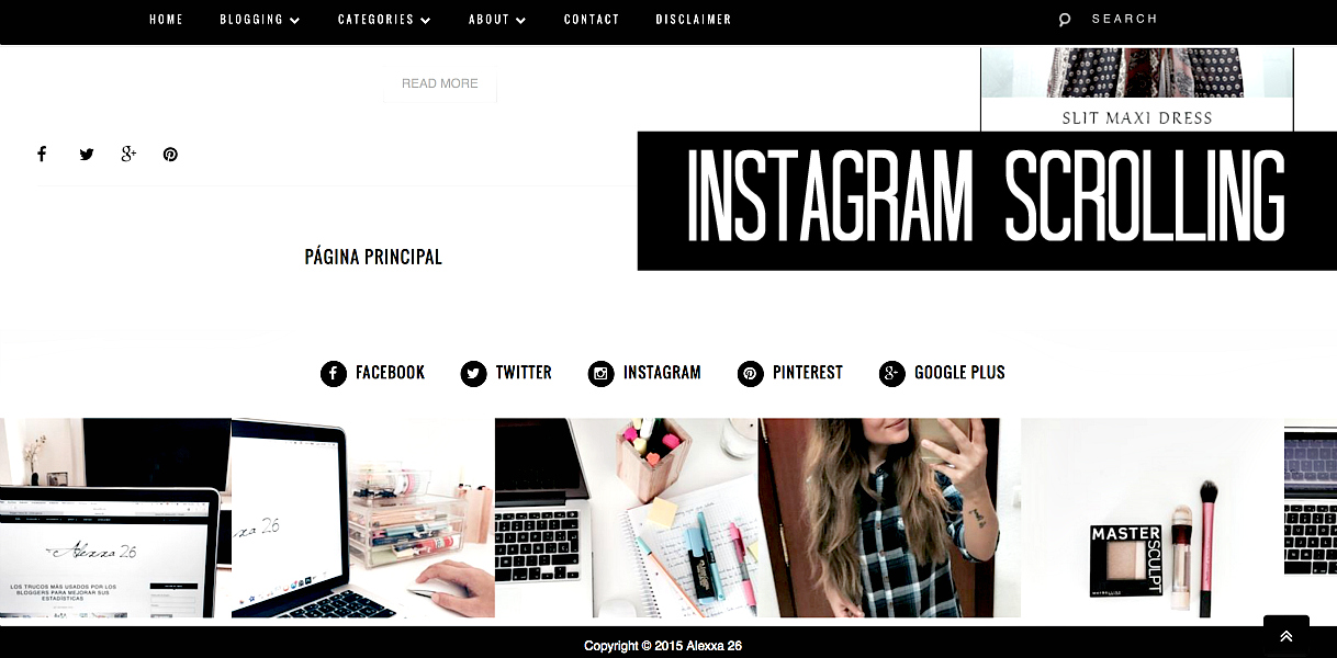 tutorial-instagram-scrolling