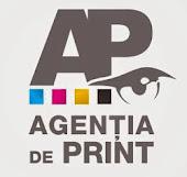 AGENTIA DE PRINT SI TIPAR-PRIMUL BROKER DE PRINT DIN ROMANIA.