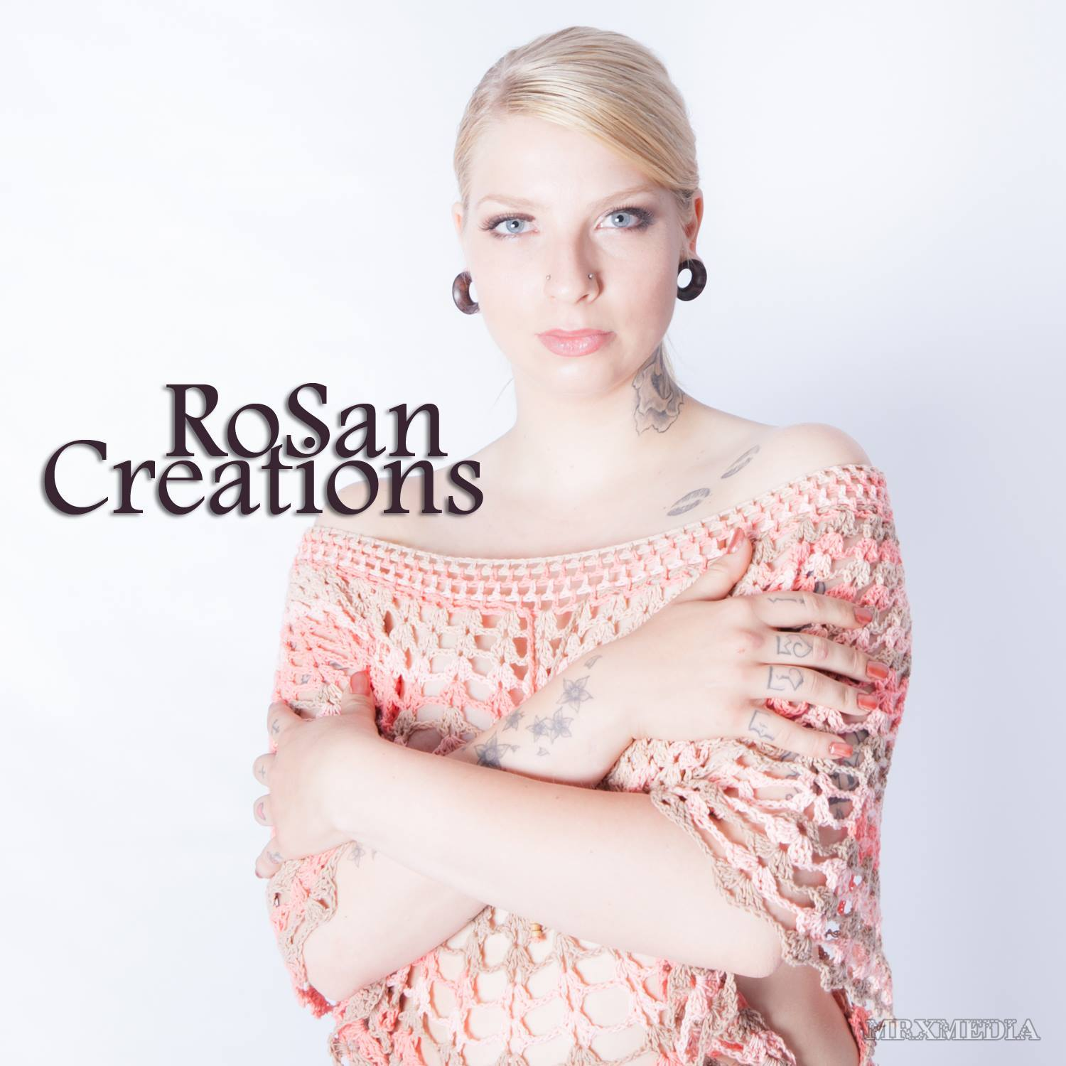 RoSan Creations op Facebook: