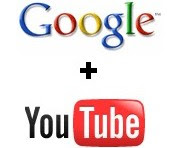 Google's YouTube all set to Negotiate with Hollywood?