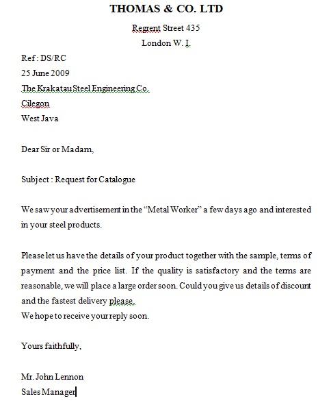 Contoh Surat Dinas Dalam Bahasa Sunda - Contoh Surat Pos