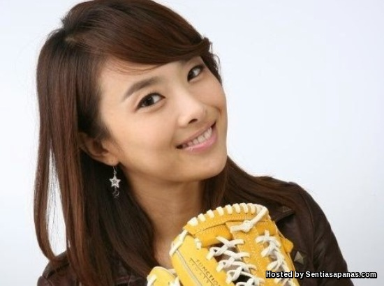 Song Ji Seon