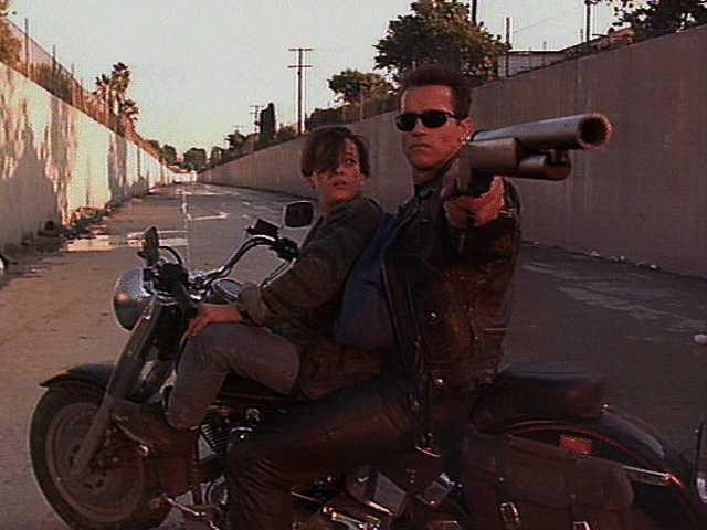 Quiz cinematografico (parte quarta: pagine 301 - 400) - Pagina 4 Terminator222