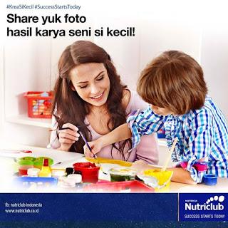 info-kuis-lagi-kontes-foto-nutriclub
