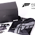 Forza 5: Paddock Pack Limited to Just 3,000 Units