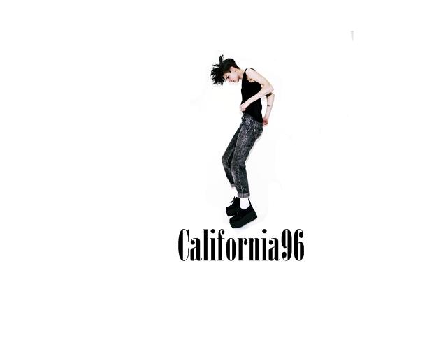 California's