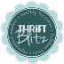 Thrift Blitz Episode One