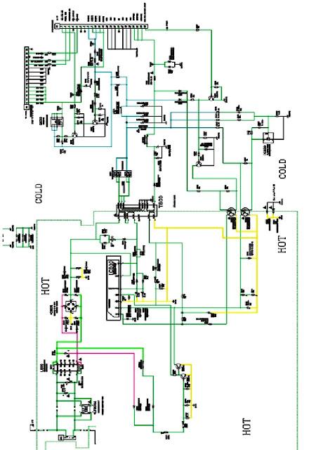 Hình 28 - IC công suất tích hợp dao động.