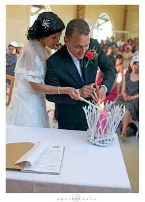 DK Photography Anj23 Anlerie & Justin's Wedding in Springbok
