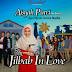 Para Pemain Jilbab In Love