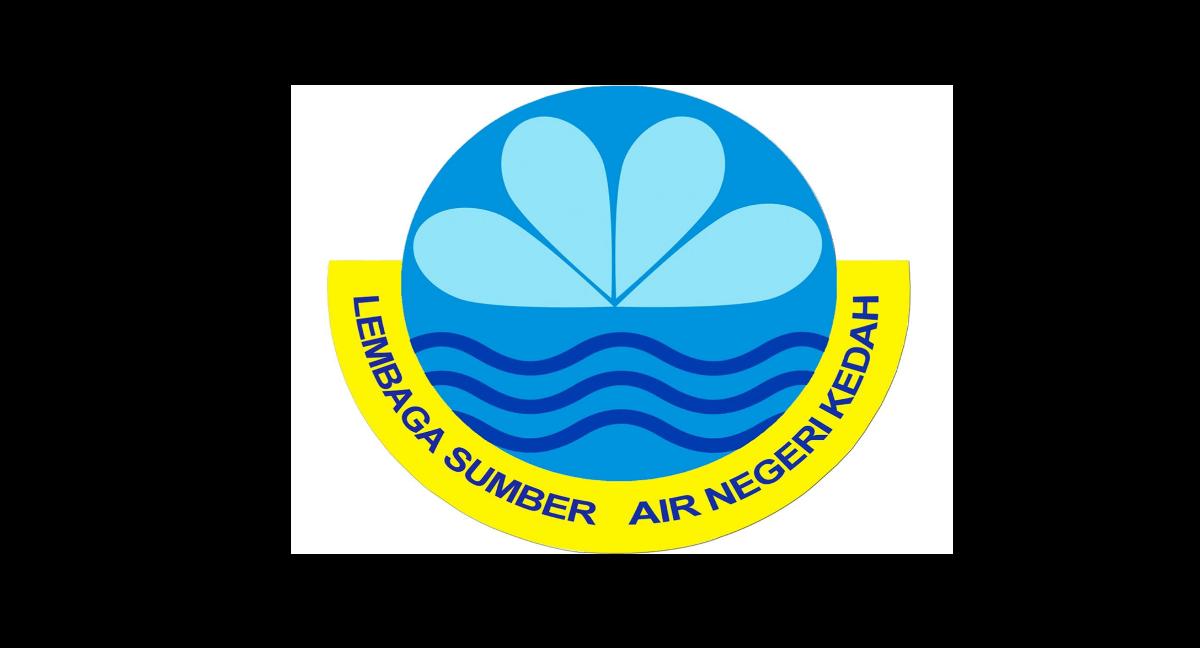 Jawatan Kerja Kosong Lembaga Sumber Air Negeri Kedah (LSAN) logo www.ohjob.info april 2015