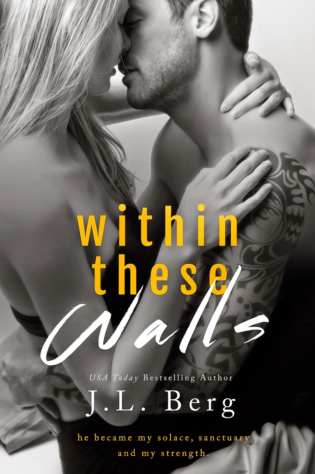 http://readsallthebooks.blogspot.com/2014/08/within-these-walls-review.html