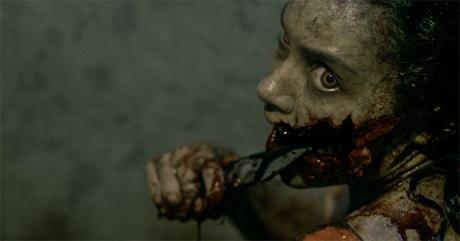 Evil Dead (Posesión Infernal) 2013: La Crítica