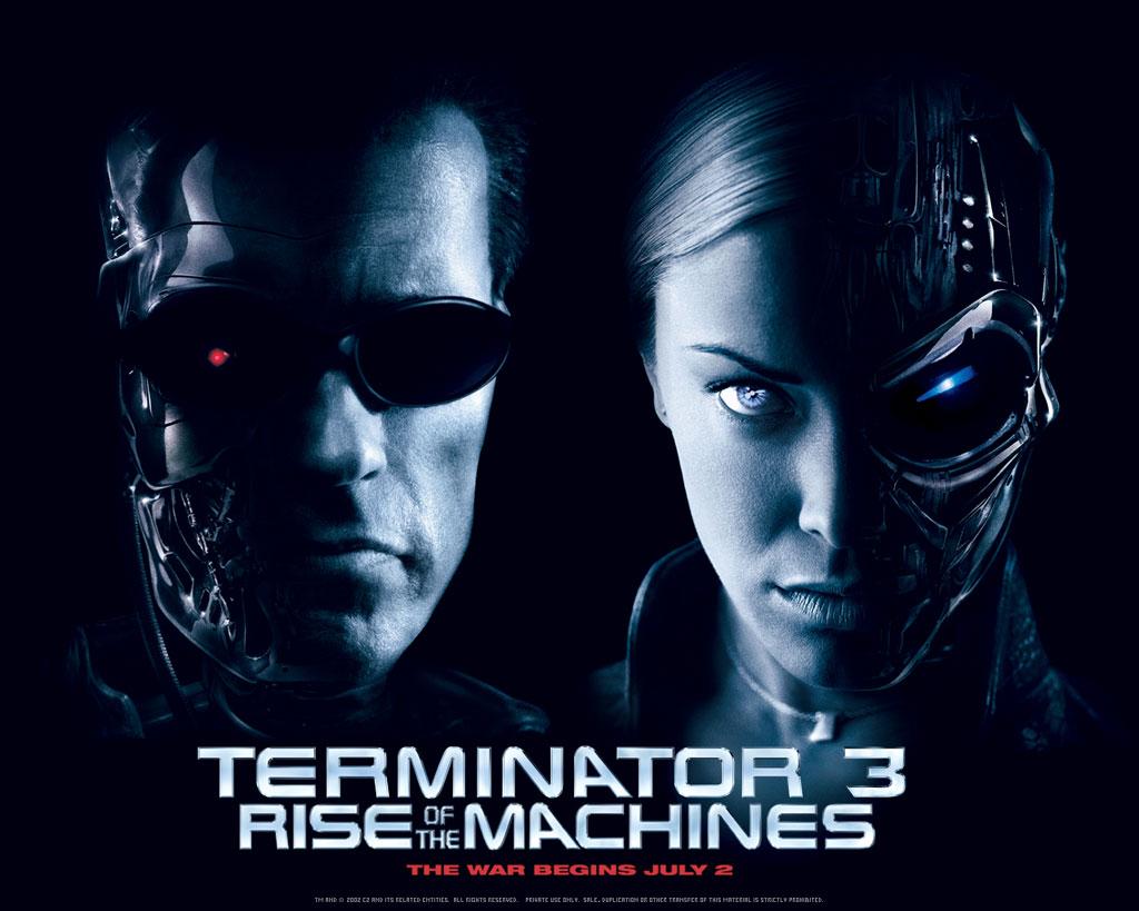http://3.bp.blogspot.com/-Te4qixg1PTM/TarPMXY321I/AAAAAAAAAco/M6Woo8AlkMk/s1600/Terminator%2525203.jpg
