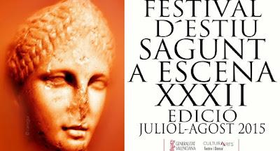 http://www.culturartsgeneralitat.es/festival-destiu-sagunt-a-escena-2015/