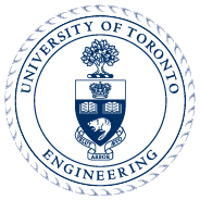 December 2015 find your education for Chair in engineering design university of toronto