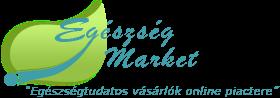 Egészség market-Ahol a gluténmentes alapanyagokat beszerzem