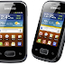 Rom Galaxy Pocket GT-S5300B Original