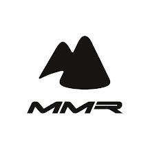 MMR Bikes