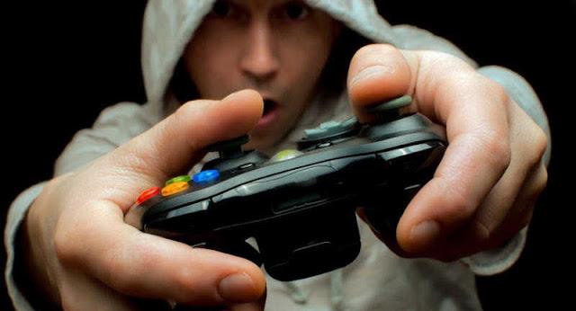 canales-youtube-para-crear-videojuegos-Unity-3D.