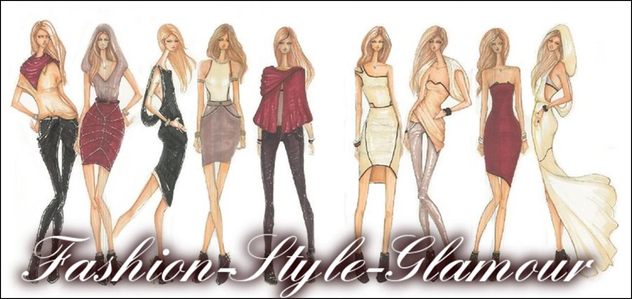 Fashion-Style-Glam