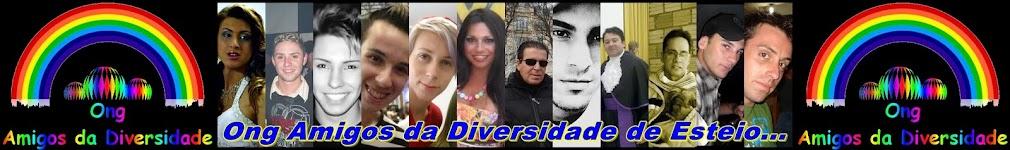 Amigos da Diversidade