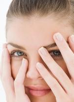 Способы эффективной чистки пор на лице