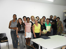 REUNIÃO DO GPL, 24.3.2011