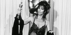 Most Memorable Oscars Hair Moments: A Retrospective!