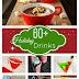 60+ Holiday Drinks