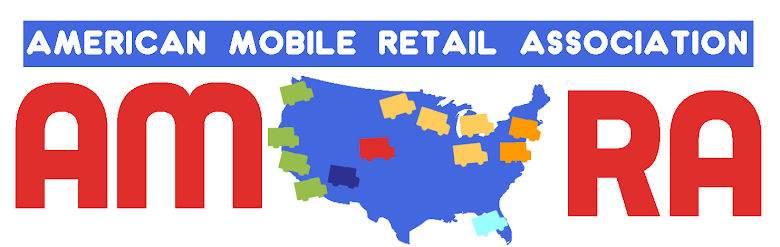 American Mobile Retail Association