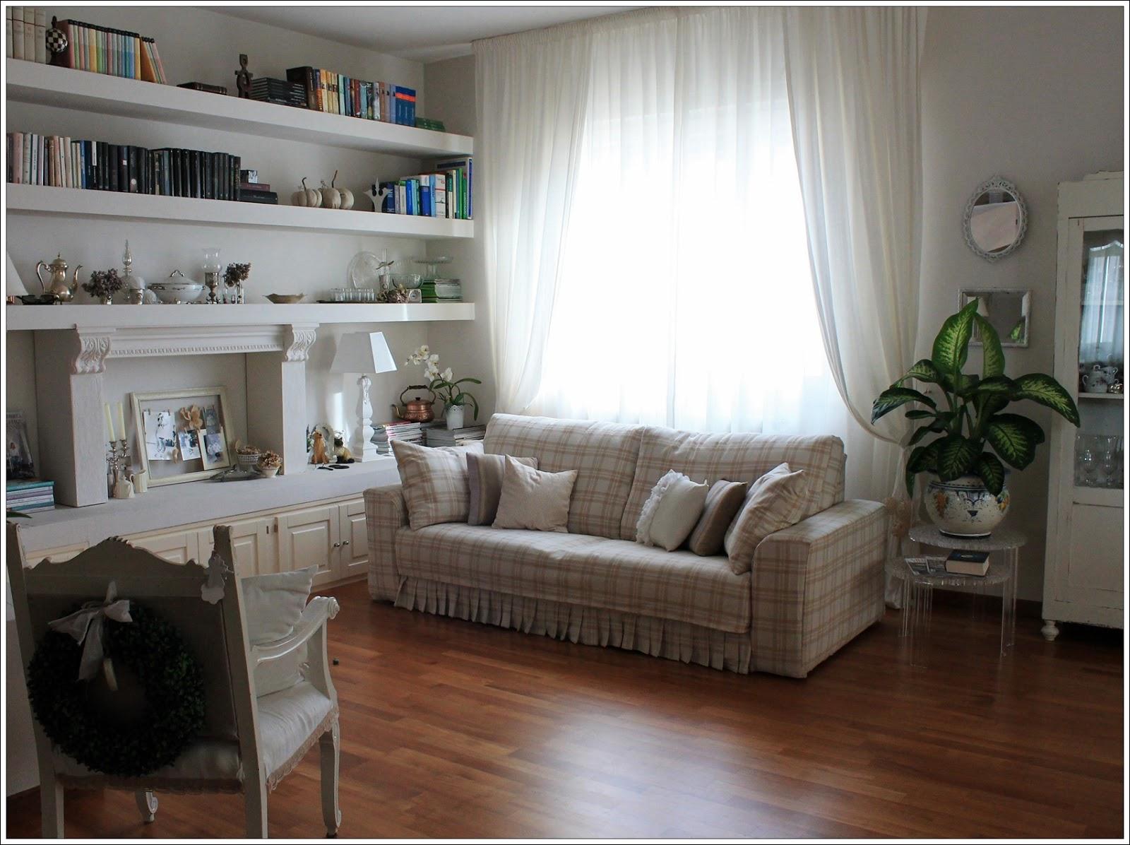 Mobili per camerette - Costo rivestimento divano ...